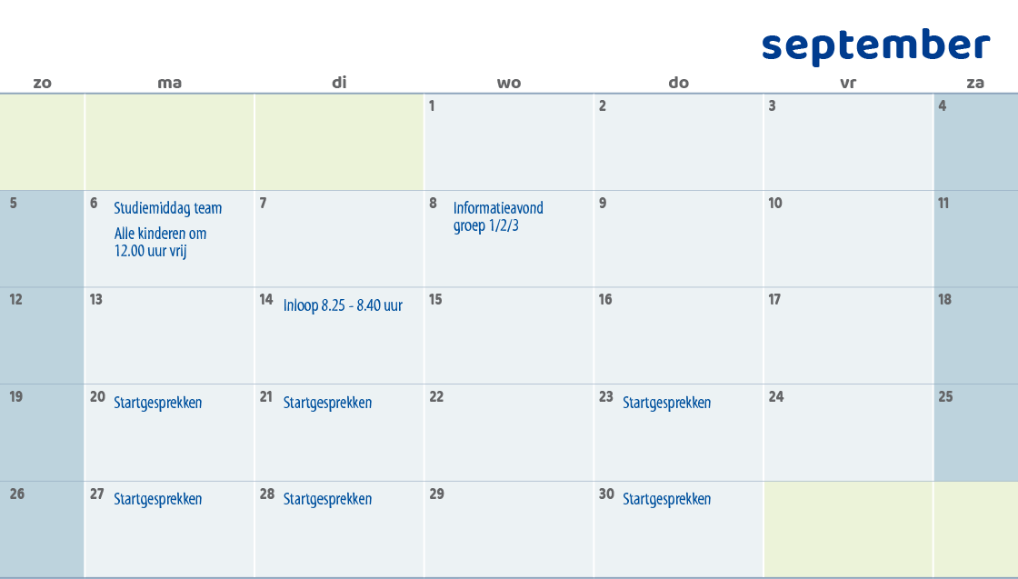 kalender-2021-2022_09